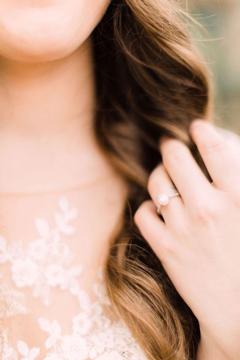 boho-romantic-southern-wedding-bride-nc-planner-elizabeths-events (27)