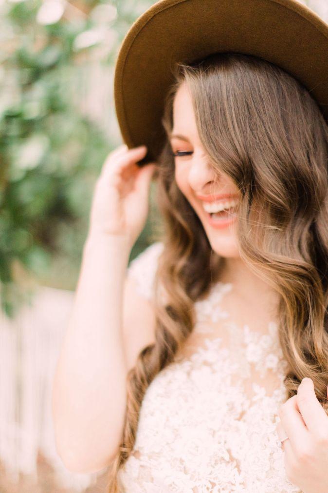 boho-romantic-southern-wedding-bride-nc-planner-elizabeths-events (28)