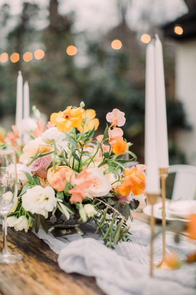 boho-romantic-southern-wedding-bride-nc-planner-elizabeths-events (3)
