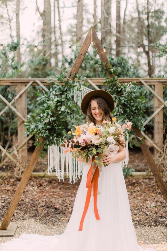 boho-romantic-southern-wedding-bride-nc-planner-elizabeths-events (30)