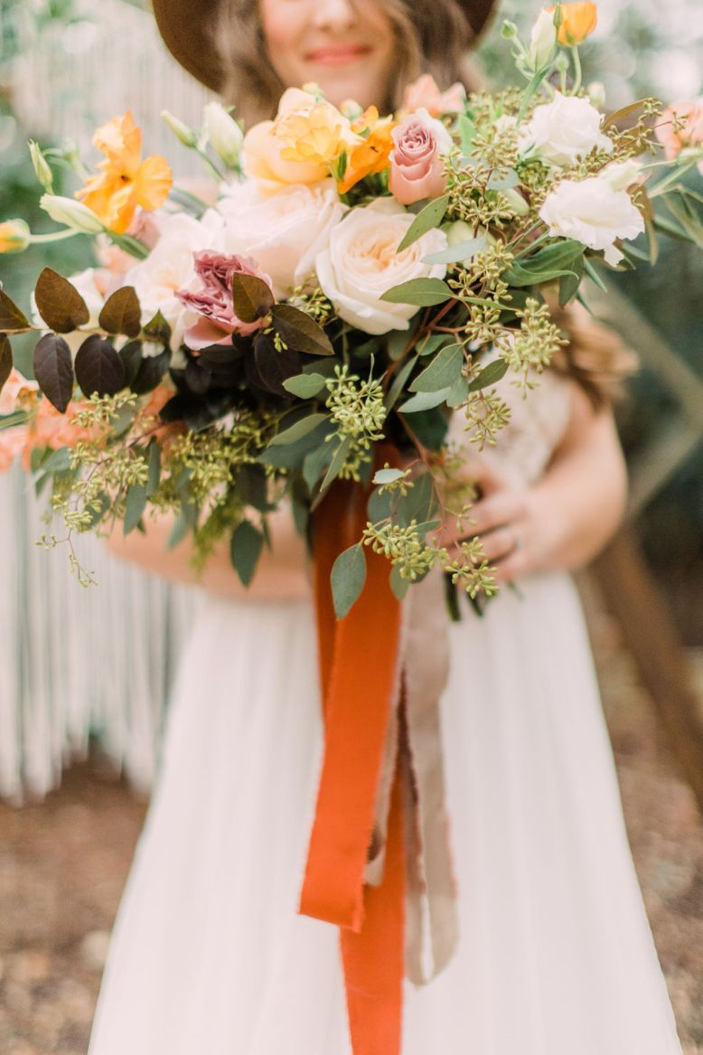 boho-romantic-southern-wedding-bride-nc-planner-elizabeths-events (31)