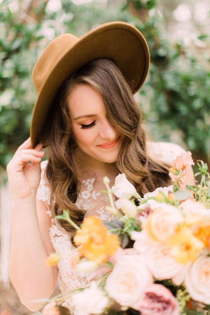 boho-romantic-southern-wedding-bride-nc-planner-elizabeths-events (33)