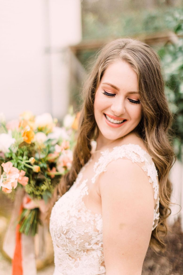boho-romantic-southern-wedding-bride-nc-planner-elizabeths-events (34)