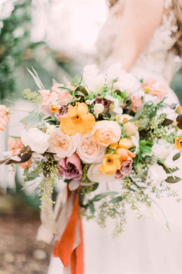 boho-romantic-southern-wedding-bride-nc-planner-elizabeths-events (35)