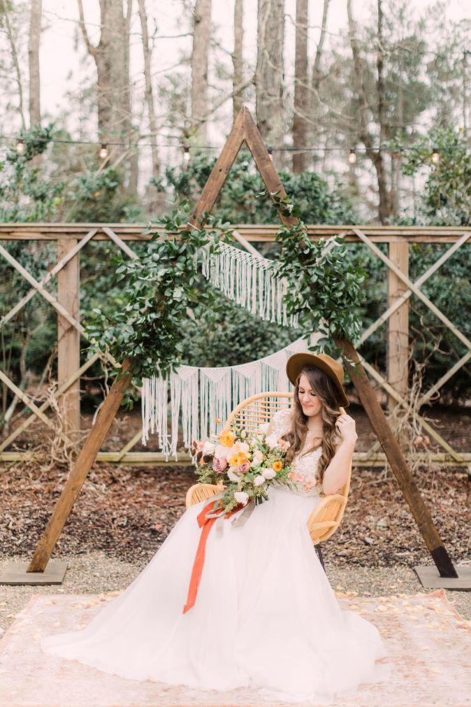 boho-romantic-southern-wedding-bride-nc-planner-elizabeths-events (38)