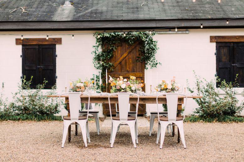 boho-romantic-southern-wedding-bride-nc-planner-elizabeths-events (4)