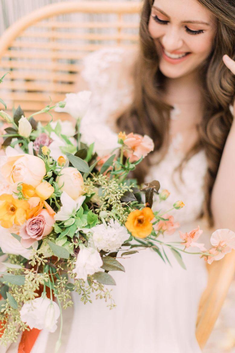 boho-romantic-southern-wedding-bride-nc-planner-elizabeths-events (40)