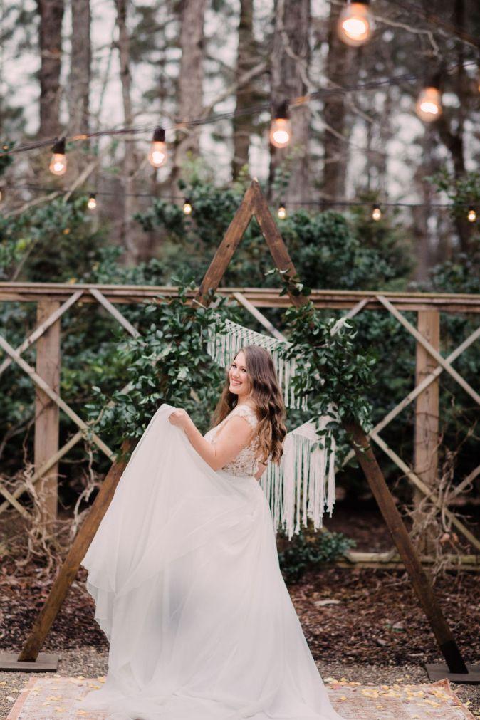boho-romantic-southern-wedding-bride-nc-planner-elizabeths-events (43)