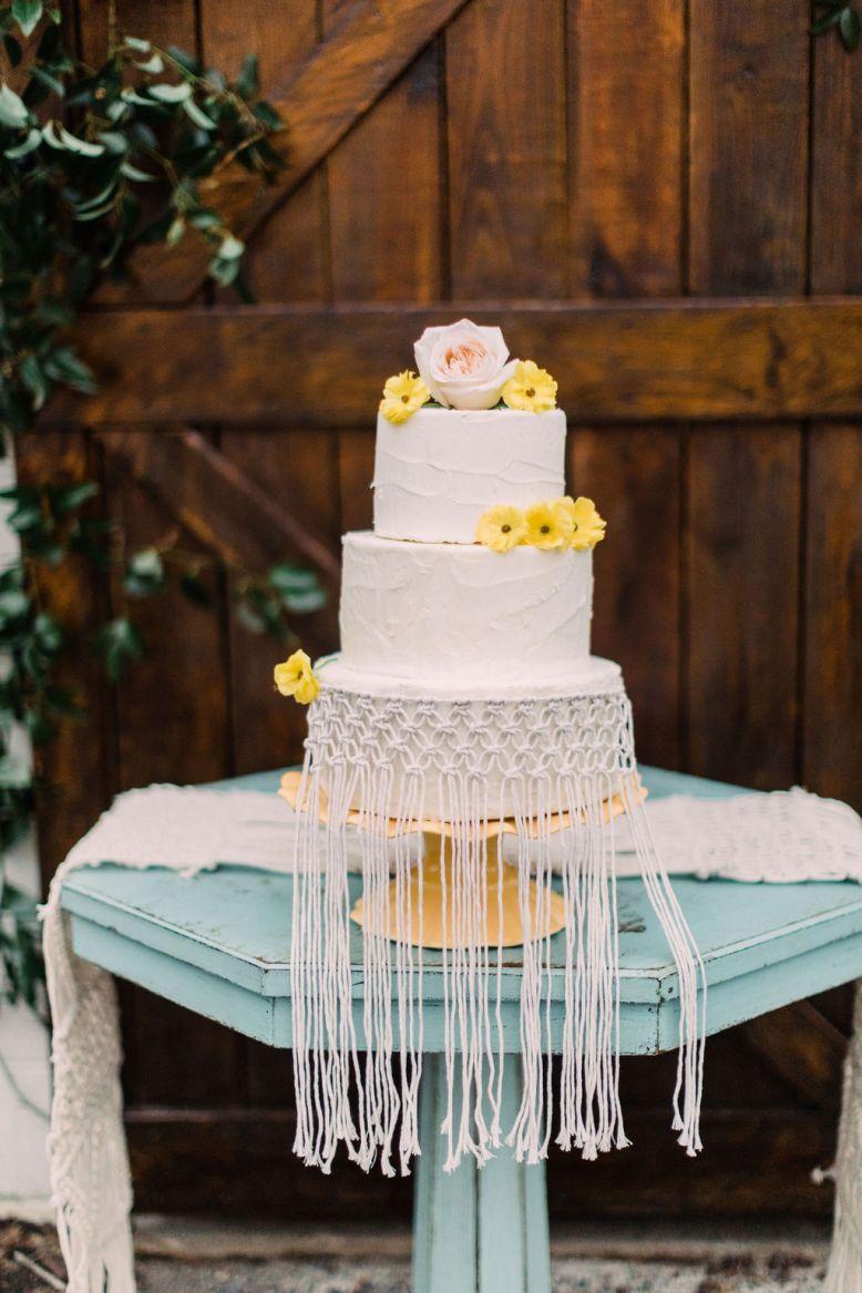 boho-romantic-southern-wedding-bride-nc-planner-elizabeths-events (44)