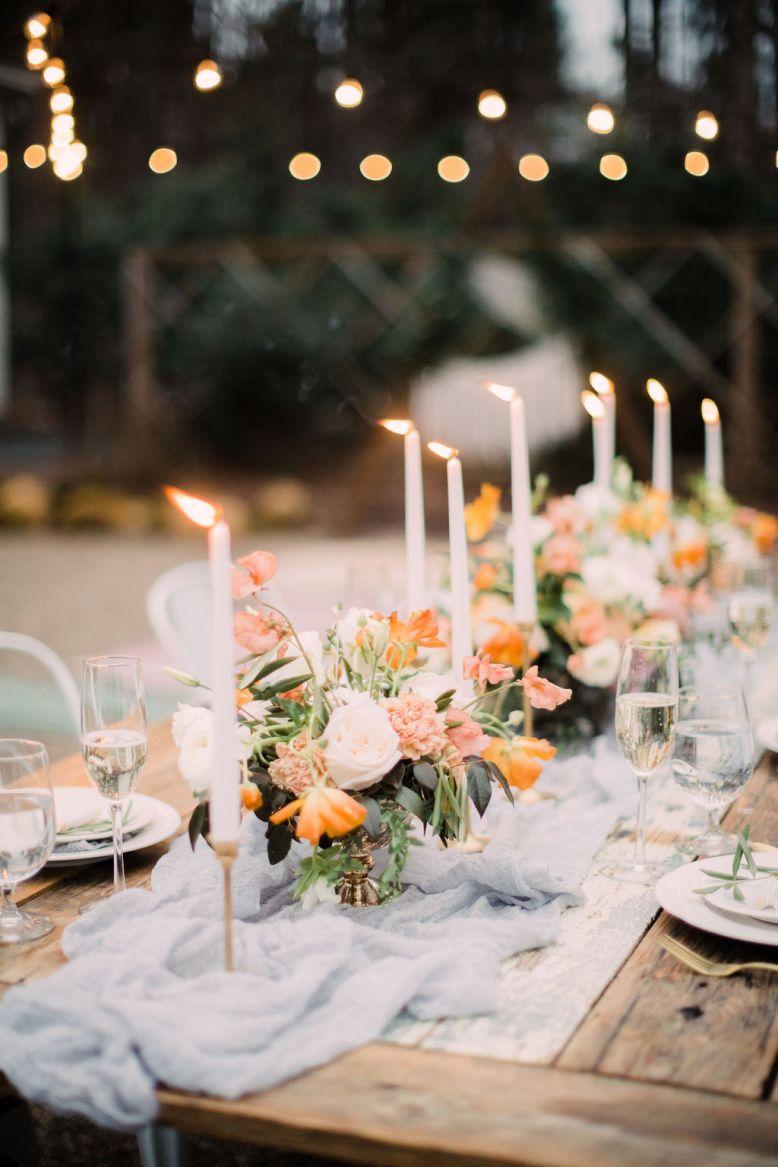 boho-romantic-southern-wedding-bride-nc-planner-elizabeths-events (46)