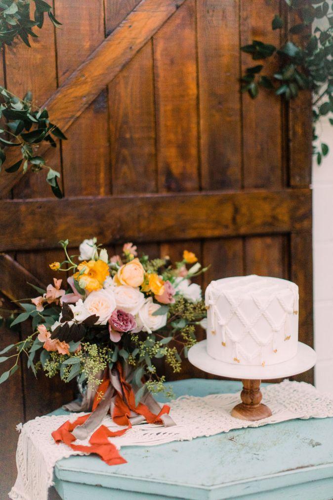 boho-romantic-southern-wedding-bride-nc-planner-elizabeths-events (48)