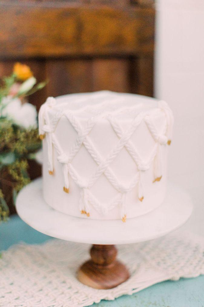 boho-romantic-southern-wedding-bride-nc-planner-elizabeths-events (49)