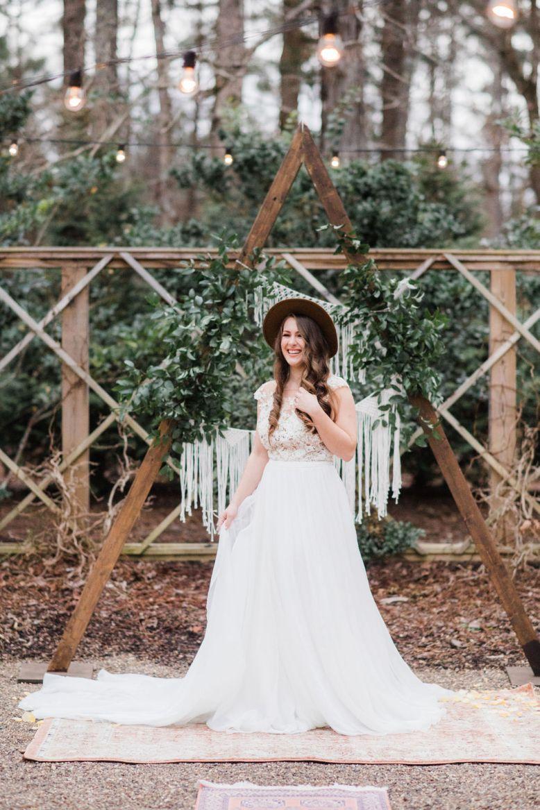 boho-romantic-southern-wedding-bride-nc-planner-elizabeths-events (5)