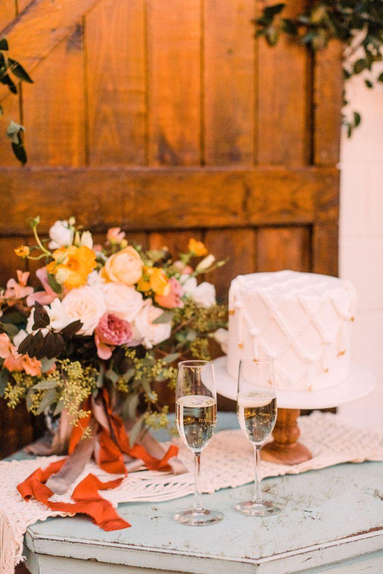 boho-romantic-southern-wedding-bride-nc-planner-elizabeths-events (51)