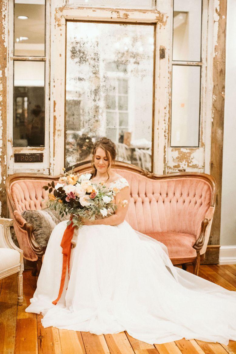 boho-romantic-southern-wedding-bride-nc-planner-elizabeths-events (53)