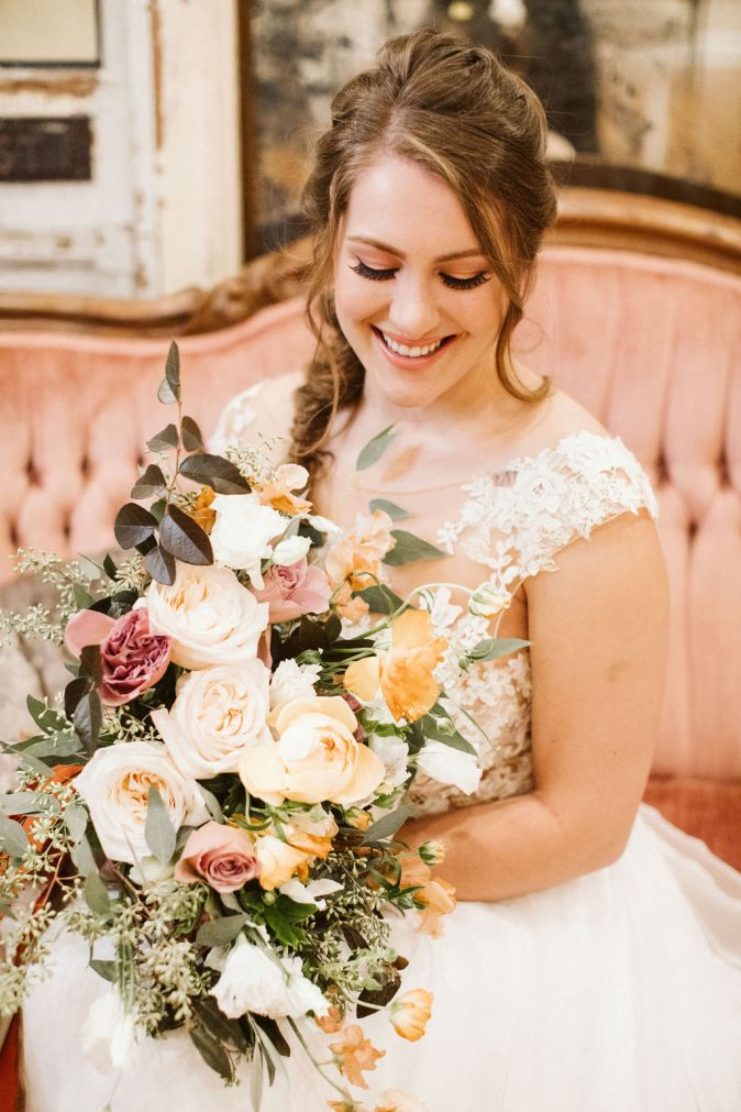 boho-romantic-southern-wedding-bride-nc-planner-elizabeths-events (54)