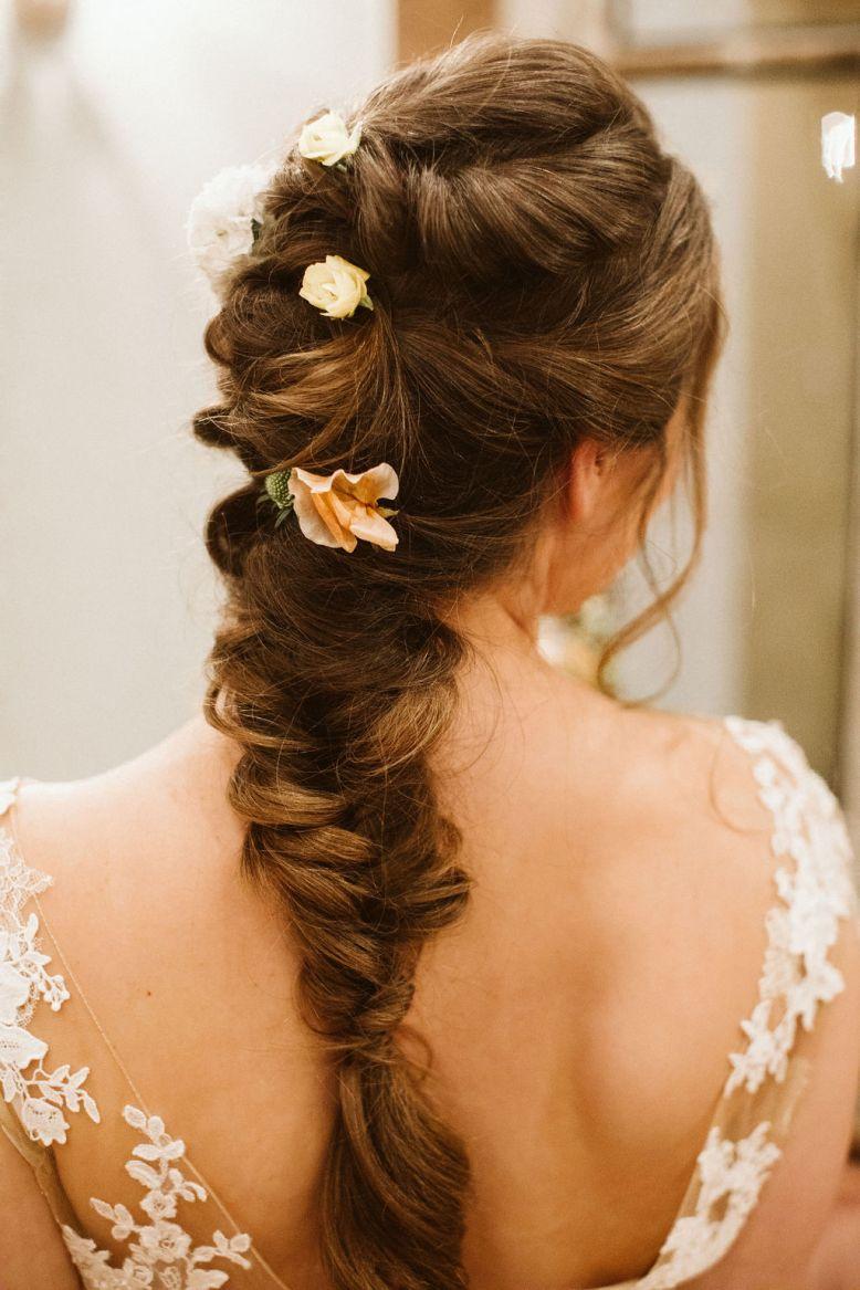 boho-romantic-southern-wedding-bride-nc-planner-elizabeths-events (55)