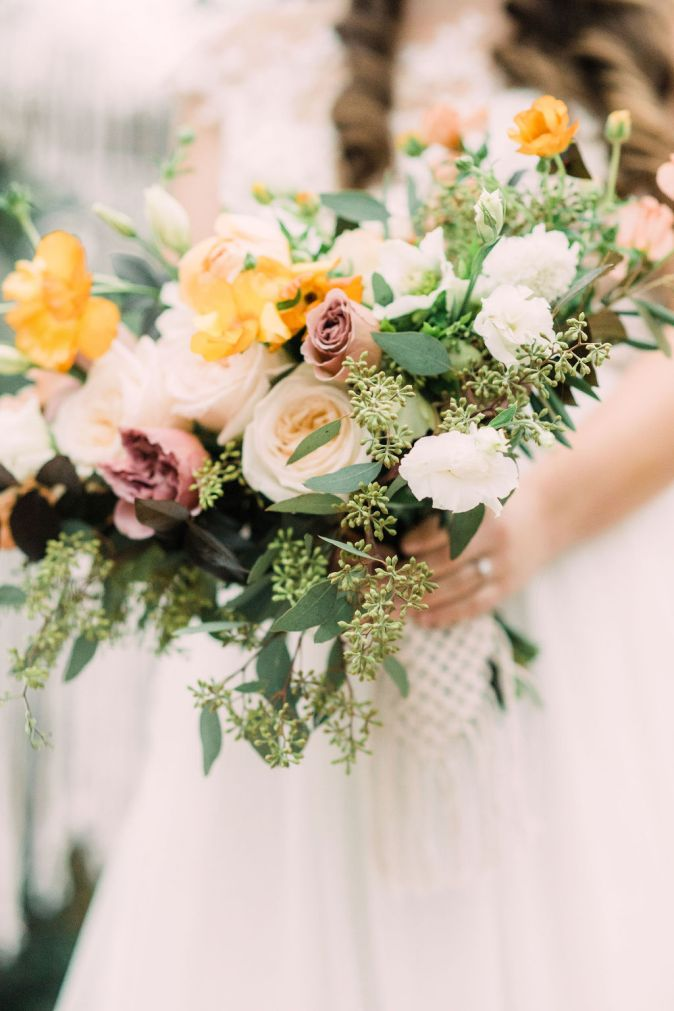 boho-romantic-southern-wedding-bride-nc-planner-elizabeths-events (7)