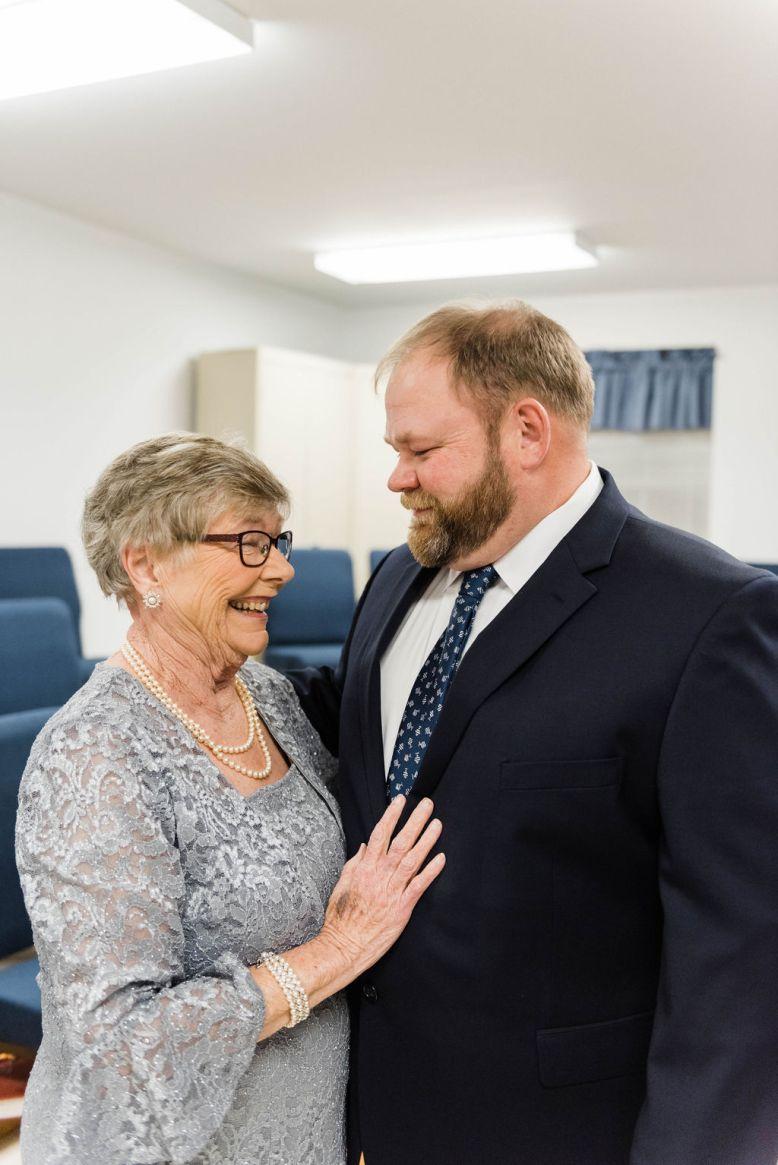 Pittsboro-wedding-southern-bride-nc-wedding-wedding-planner-elizabeths-events (11)