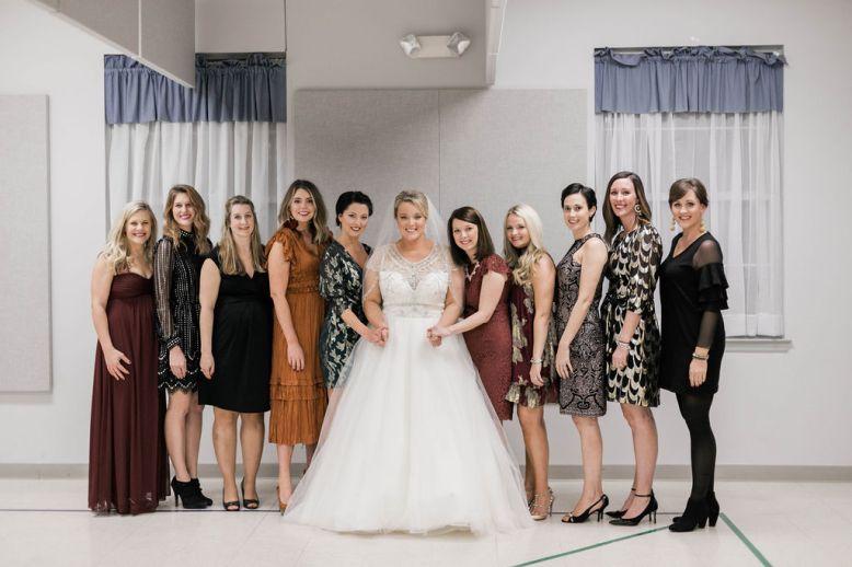 Pittsboro-wedding-southern-bride-nc-wedding-wedding-planner-elizabeths-events (12)