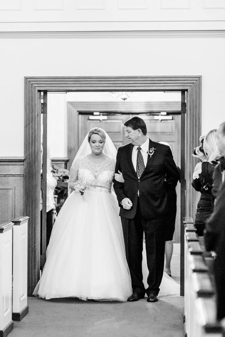 Pittsboro-wedding-southern-bride-nc-wedding-wedding-planner-elizabeths-events (13)