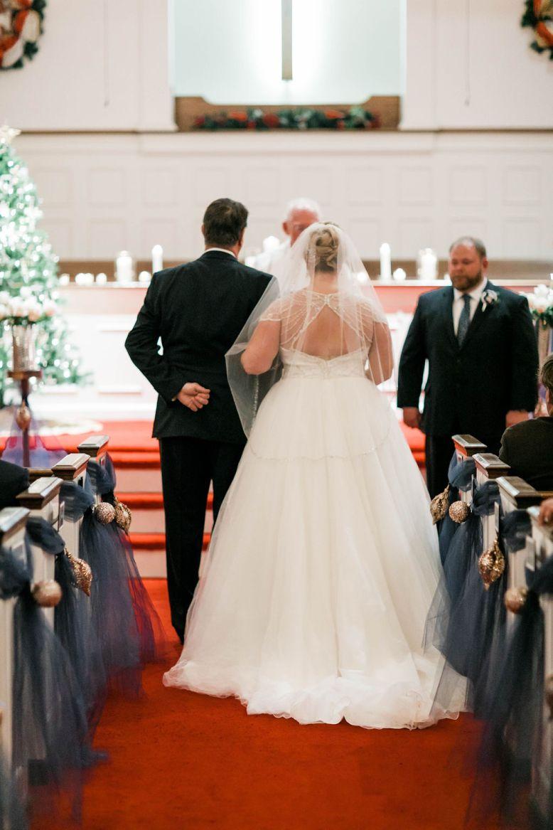 Pittsboro-wedding-southern-bride-nc-wedding-wedding-planner-elizabeths-events (14)
