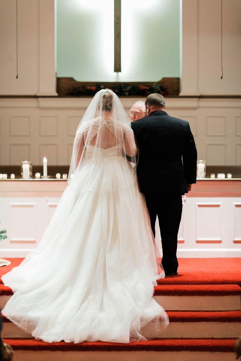 Pittsboro-wedding-southern-bride-nc-wedding-wedding-planner-elizabeths-events (16)