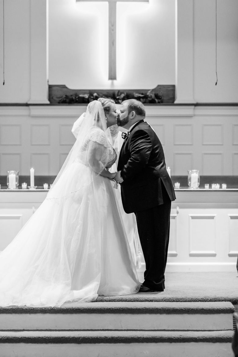 Pittsboro-wedding-southern-bride-nc-wedding-wedding-planner-elizabeths-events (17)