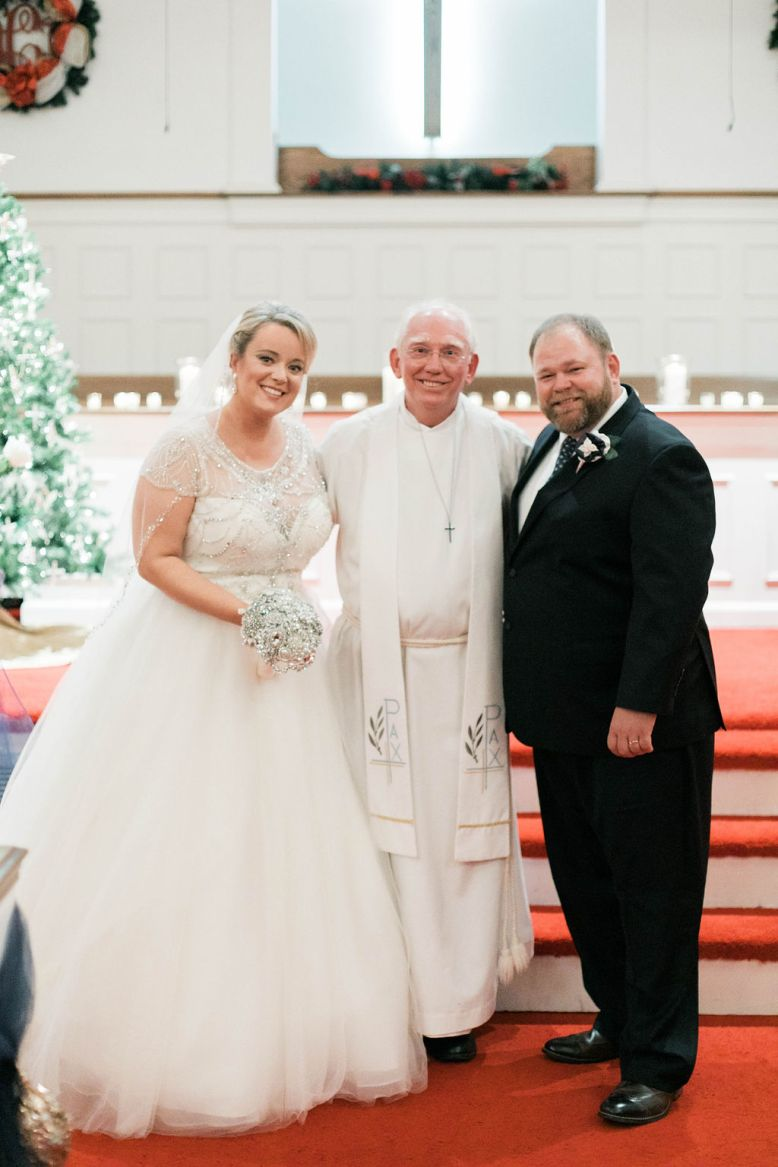 Pittsboro-wedding-southern-bride-nc-wedding-wedding-planner-elizabeths-events (18)