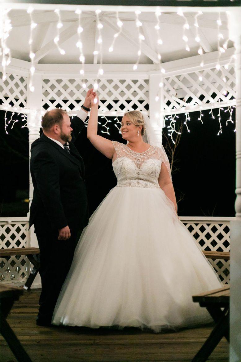 Pittsboro-wedding-southern-bride-nc-wedding-wedding-planner-elizabeths-events (19)
