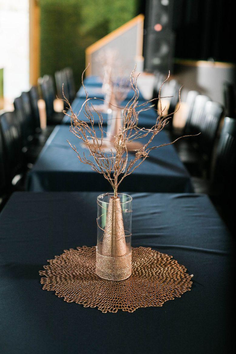 Pittsboro-wedding-southern-bride-nc-wedding-wedding-planner-elizabeths-events (2)