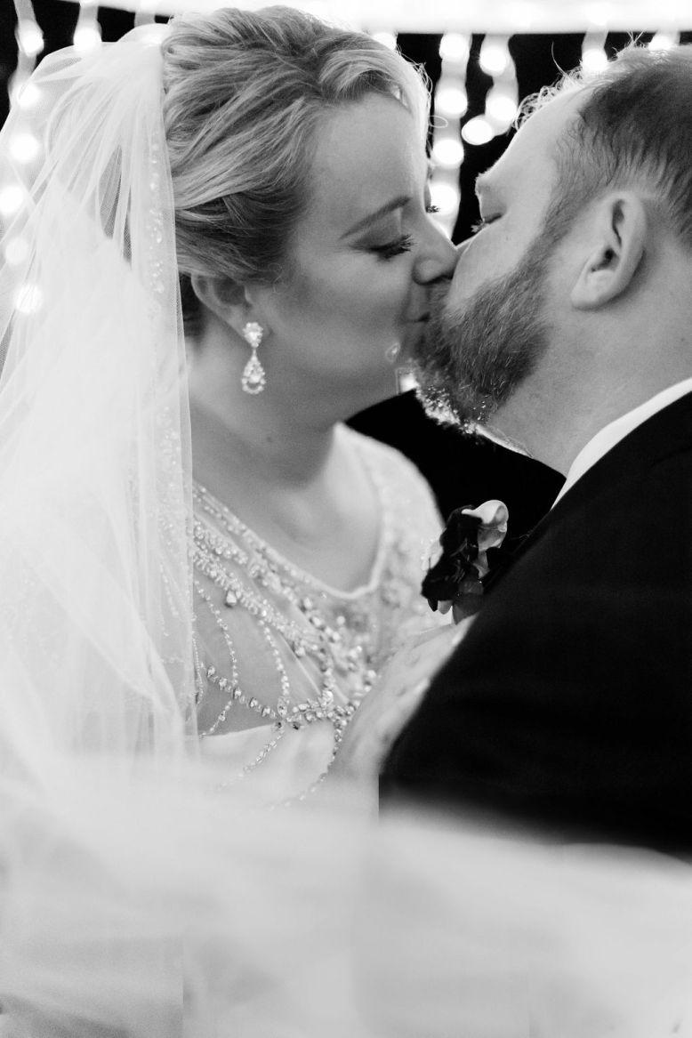 Pittsboro-wedding-southern-bride-nc-wedding-wedding-planner-elizabeths-events (20)