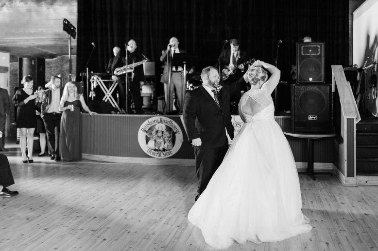 Pittsboro-wedding-southern-bride-nc-wedding-wedding-planner-elizabeths-events (21)