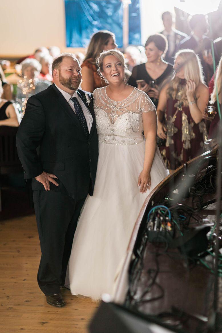 Pittsboro-wedding-southern-bride-nc-wedding-wedding-planner-elizabeths-events (23)