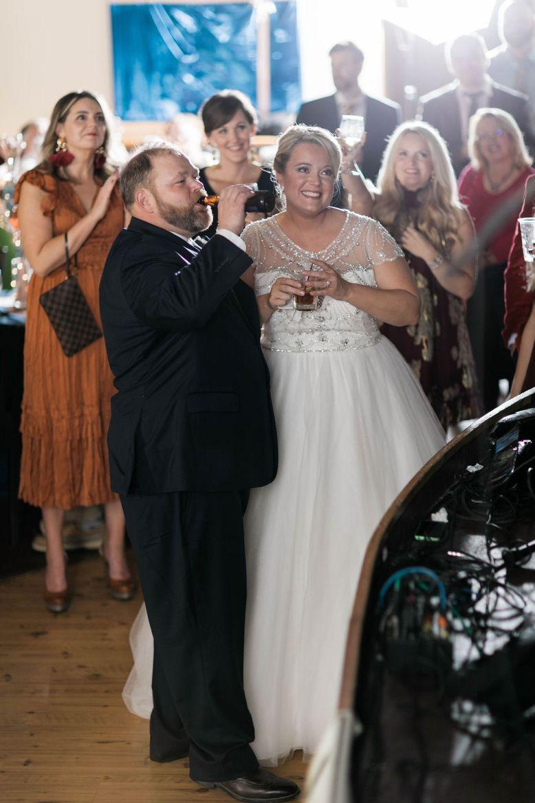 Pittsboro-wedding-southern-bride-nc-wedding-wedding-planner-elizabeths-events (24)