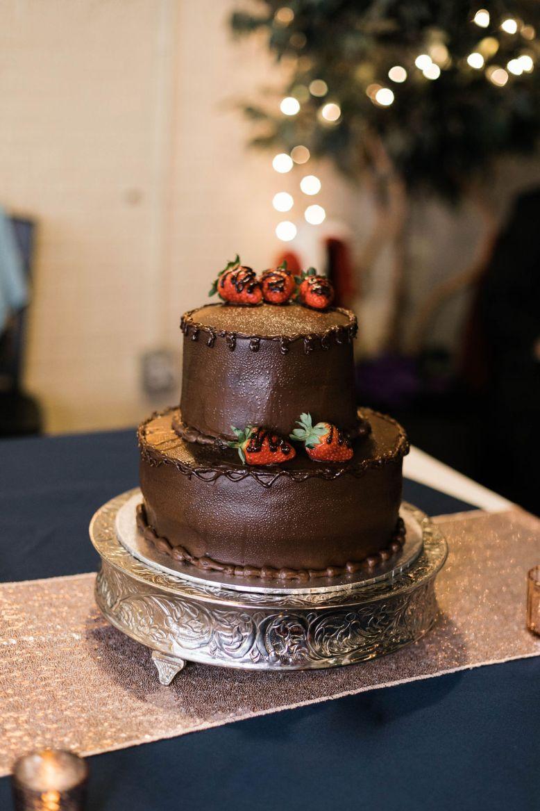 Pittsboro-wedding-southern-bride-nc-wedding-wedding-planner-elizabeths-events (25)