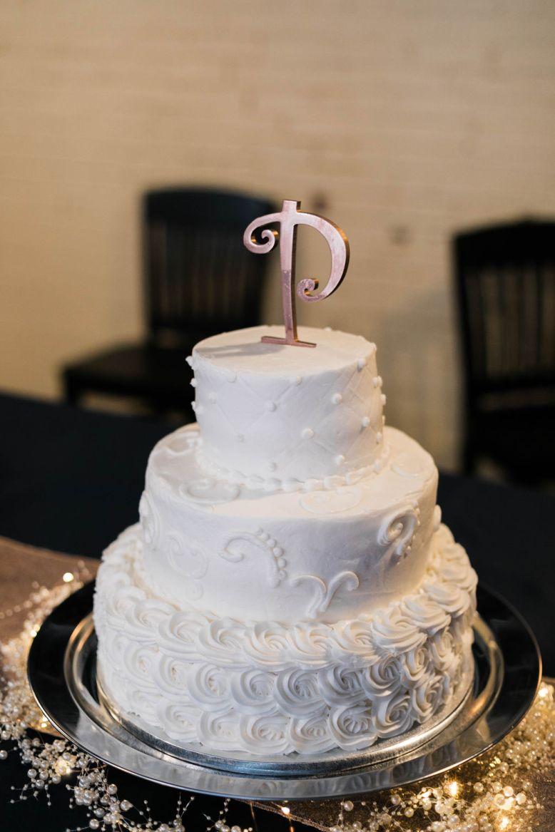 Pittsboro-wedding-southern-bride-nc-wedding-wedding-planner-elizabeths-events (26)