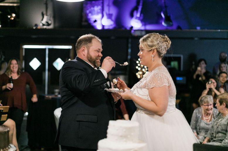 Pittsboro-wedding-southern-bride-nc-wedding-wedding-planner-elizabeths-events (27)