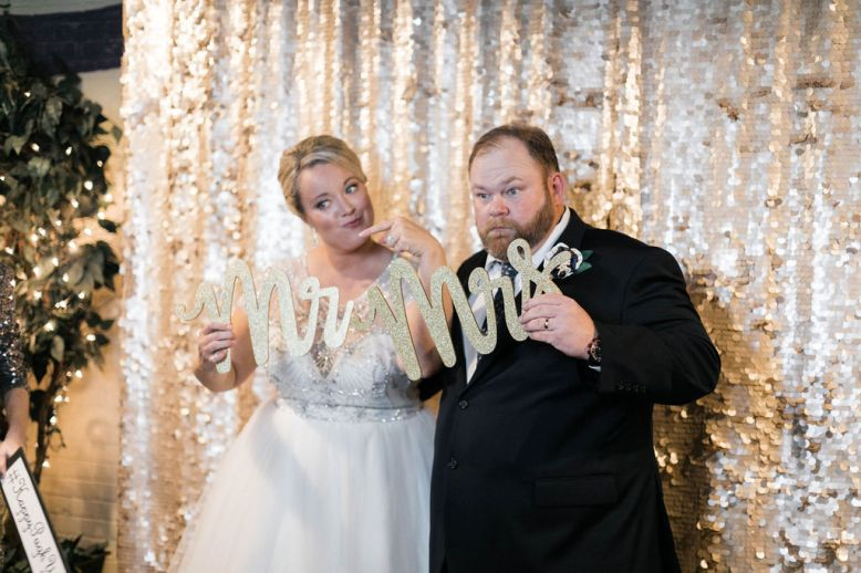 Pittsboro-wedding-southern-bride-nc-wedding-wedding-planner-elizabeths-events (28)