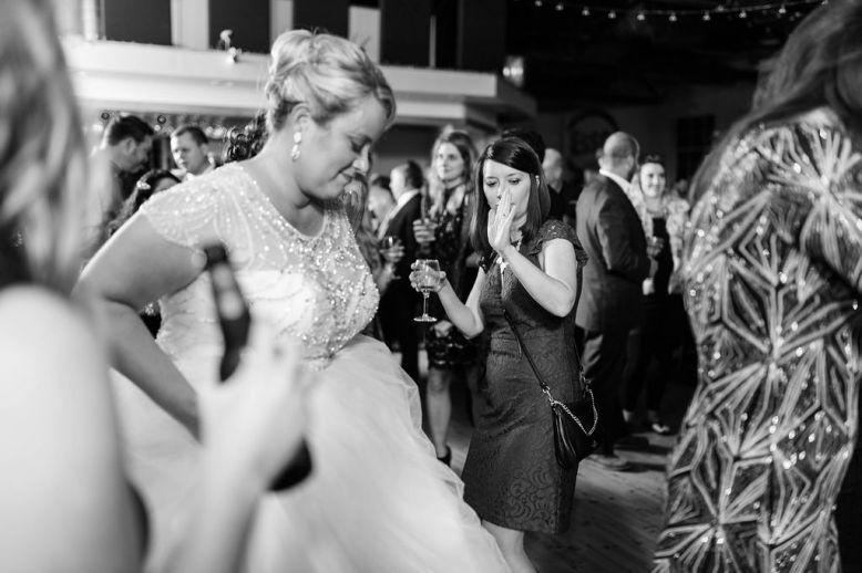 Pittsboro-wedding-southern-bride-nc-wedding-wedding-planner-elizabeths-events (30)