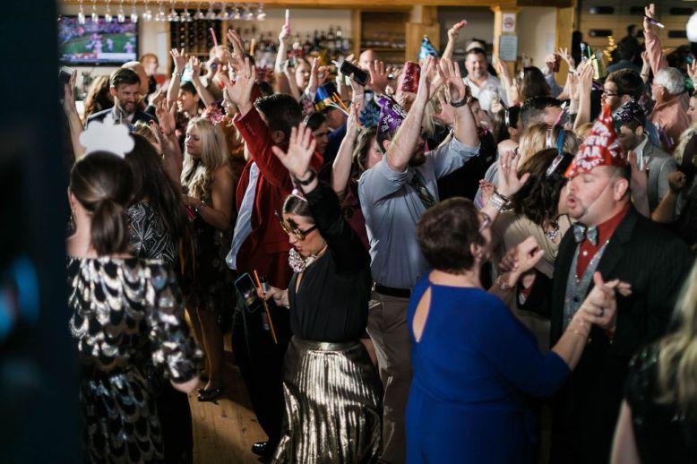 Pittsboro-wedding-southern-bride-nc-wedding-wedding-planner-elizabeths-events (31)