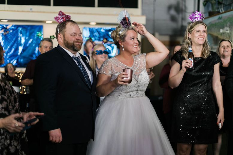 Pittsboro-wedding-southern-bride-nc-wedding-wedding-planner-elizabeths-events (32)