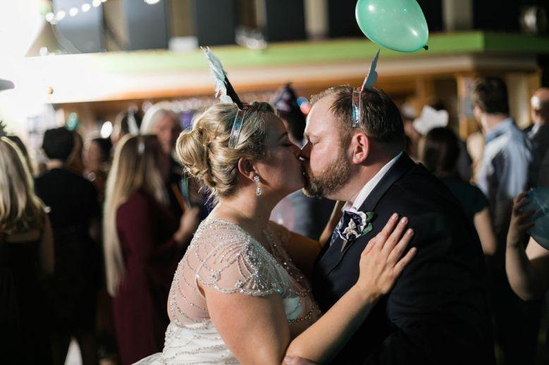 Pittsboro-wedding-southern-bride-nc-wedding-wedding-planner-elizabeths-events (33)