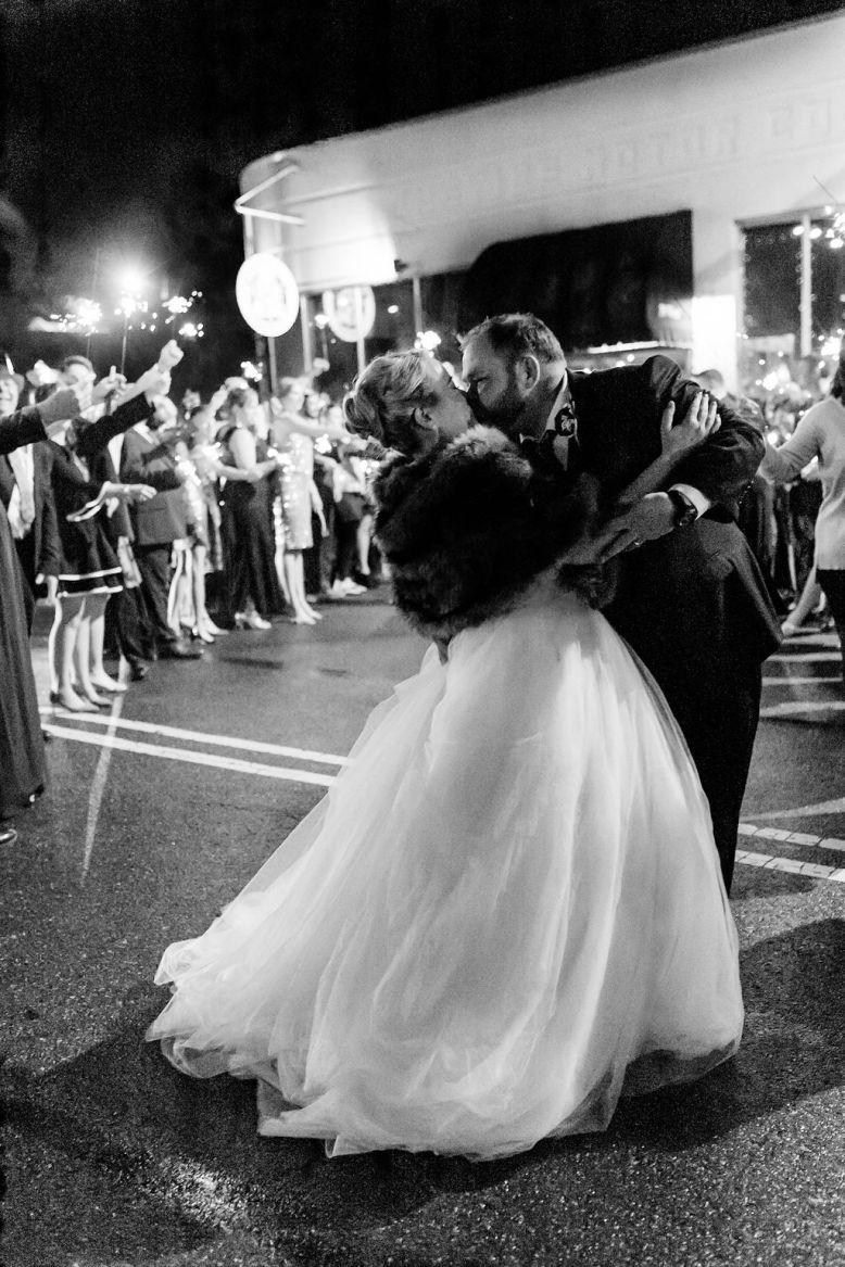 Pittsboro-wedding-southern-bride-nc-wedding-wedding-planner-elizabeths-events (34)