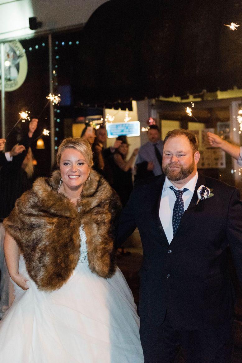 Pittsboro-wedding-southern-bride-nc-wedding-wedding-planner-elizabeths-events (35)