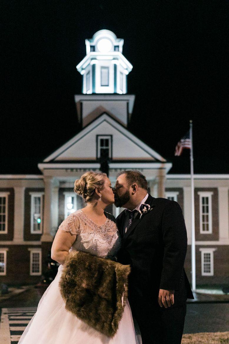 Pittsboro-wedding-southern-bride-nc-wedding-wedding-planner-elizabeths-events (36)