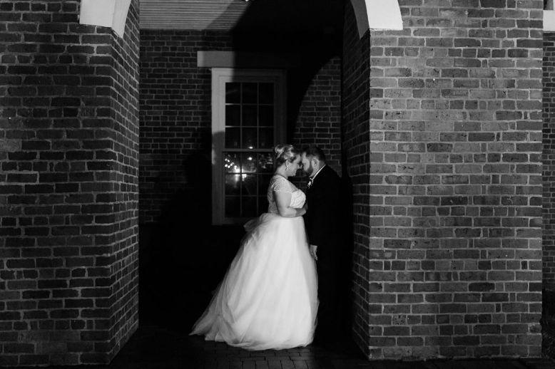 Pittsboro-wedding-southern-bride-nc-wedding-wedding-planner-elizabeths-events (37)