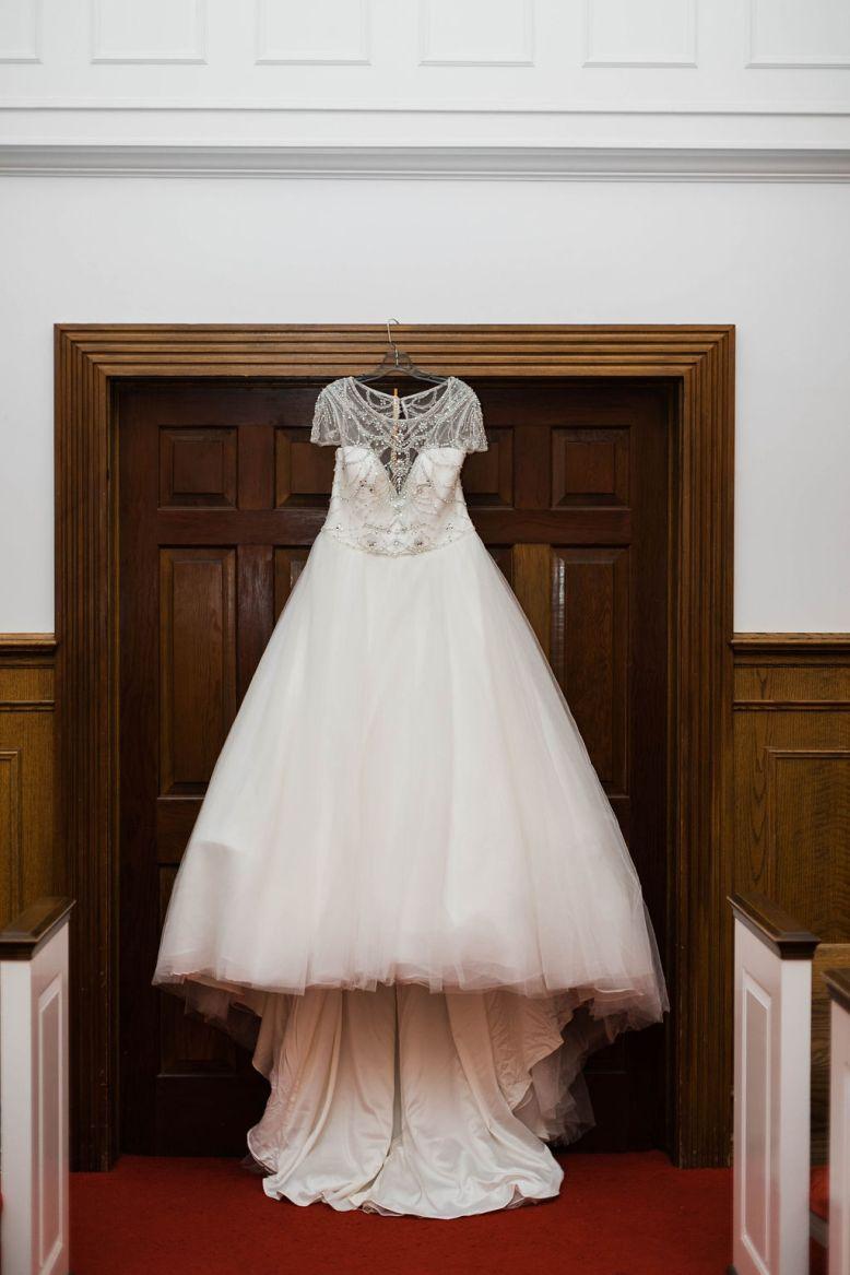 Pittsboro-wedding-southern-bride-nc-wedding-wedding-planner-elizabeths-events (4)