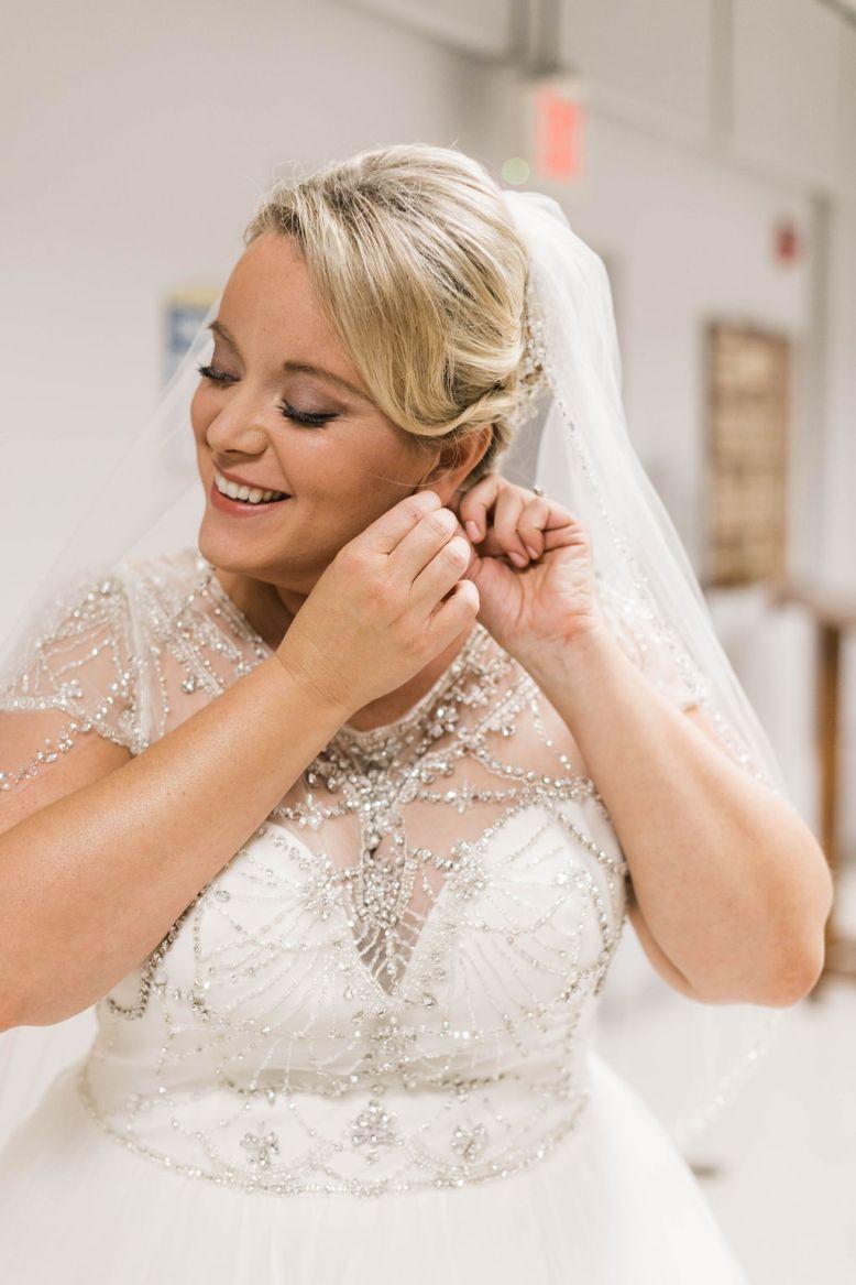 Pittsboro-wedding-southern-bride-nc-wedding-wedding-planner-elizabeths-events (9)