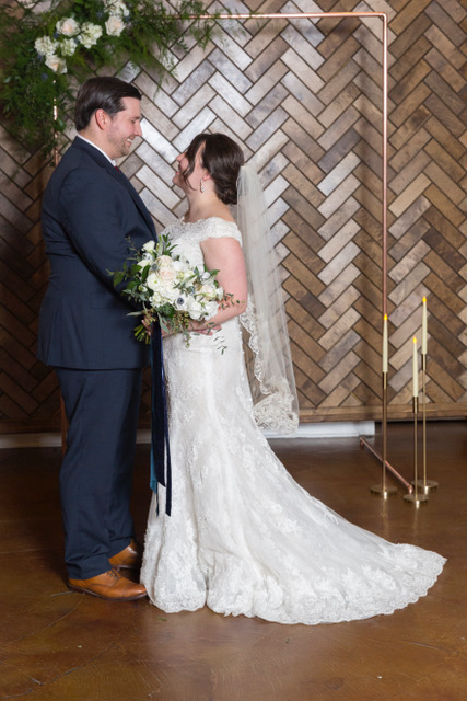raleigh-wedding-nc-january-southern-wedding-planner (11)